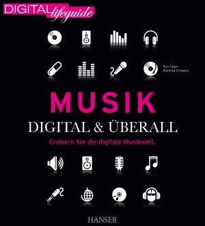 Musik digital & überall