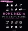 Home Media