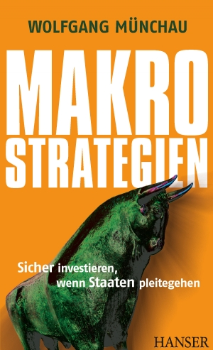 Makrostrategien