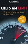 Chefs am Limit