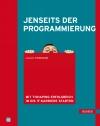 Jenseits der Programmierung