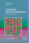Taschenbuch Null-Fehler-Management