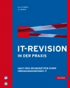 IT-Revision in der Praxis