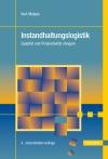 Taschenbuch Instandhaltungslogistik