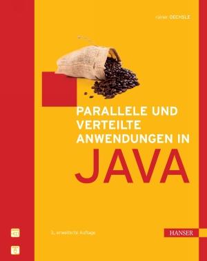 Parallele und verteilte Anwendungen in Java