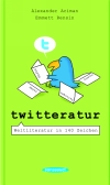 Twitteratur
