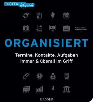 Organisiert