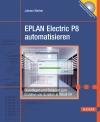 EPLAN Electric P8 automatisieren