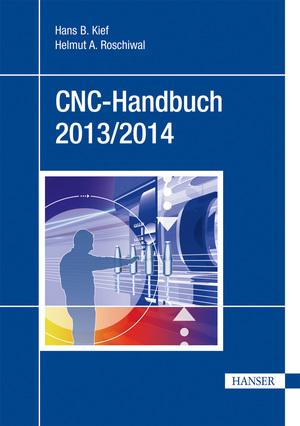 CNC-Handbuch 2013/2014