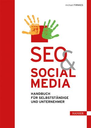 SEO und Social Media