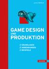 Game Design und Produktion