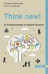 Think new!