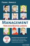 Vergrößerte Darstellung Cover: Management. Externe Website (neues Fenster)
