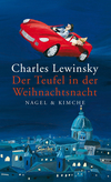 Vergrößerte Darstellung Cover: Der Teufel in der Weihnachtsnacht. Externe Website (neues Fenster)