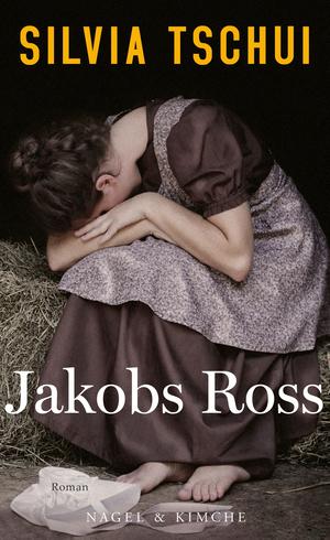 Jakobs Ross