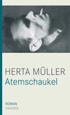 Vergrößerte Darstellung Cover: Atemschaukel. Externe Website (neues Fenster)