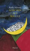 Vergrößerte Darstellung Cover: Märchen aus Malula. Externe Website (neues Fenster)