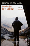 Morgen des Zorns