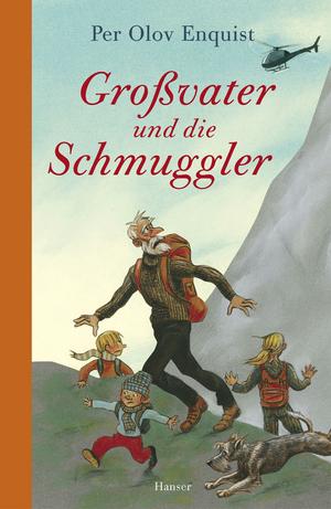 Großvater und die Schmuggler