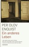 Vergrößerte Darstellung Cover: Ein anderes Leben. Externe Website (neues Fenster)