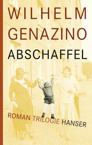 Abschaffel / Die Vernichtung der Sorgen / Falsche Jahre