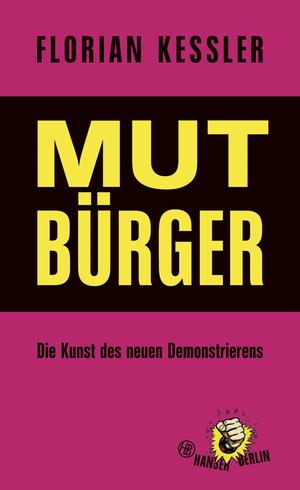 Mut-Bürger
