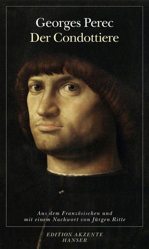 Der Condottiere