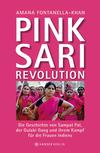 Pink-Sari-Revolution