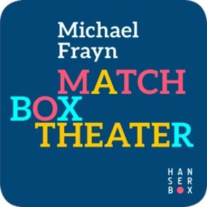 Matchbox Theater