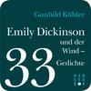 Emily Dickinson und der Wind