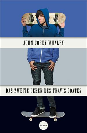 Das zweite Leben des Travis Coates