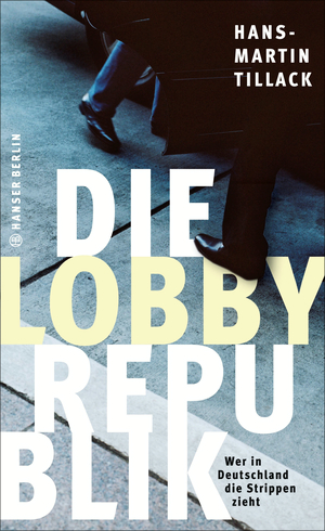 Die Lobby-Republik