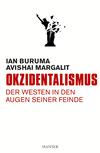 Okzidentalismus