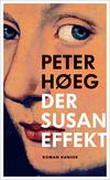 Vergrößerte Darstellung Cover: Der Susan-Effekt. Externe Website (neues Fenster)
