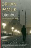 Vergrößerte Darstellung Cover: Istanbul. Externe Website (neues Fenster)