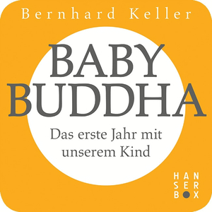 Babybuddha
