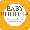 Vergrößerte Darstellung Cover: Babybuddha. Externe Website (neues Fenster)