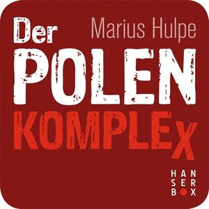 Der Polen-Komplex