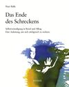 Vergrößerte Darstellung Cover: Das Ende des Schreckens. Externe Website (neues Fenster)