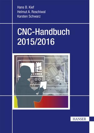 CNC-Handbuch 2015/2016