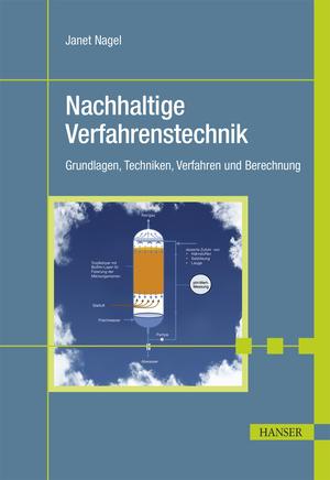 Nachhaltige Verfahrenstechnik