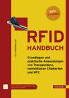 RFID-Handbuch