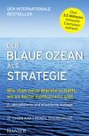 Der Blaue Ozean als Strategie