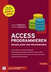 Access programmieren