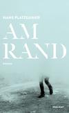Vergrößerte Darstellung Cover: Am Rand. Externe Website (neues Fenster)