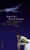 Vergrößerte Darstellung Cover: Gut gegen Nordwind. Externe Website (neues Fenster)