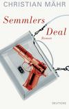 Semmlers Deal