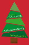 Gebrauchsanleitung für Weihnachten
