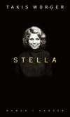 Vergrößerte Darstellung Cover: Stella. Externe Website (neues Fenster)