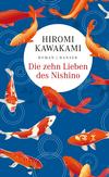 Die zehn Lieben des Nishino